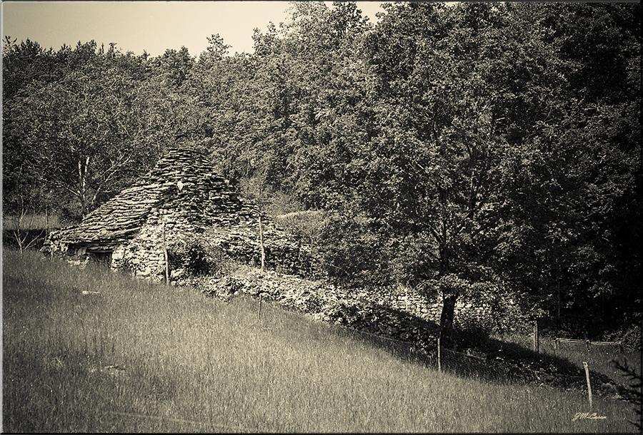 Cabane-coteau-ceou