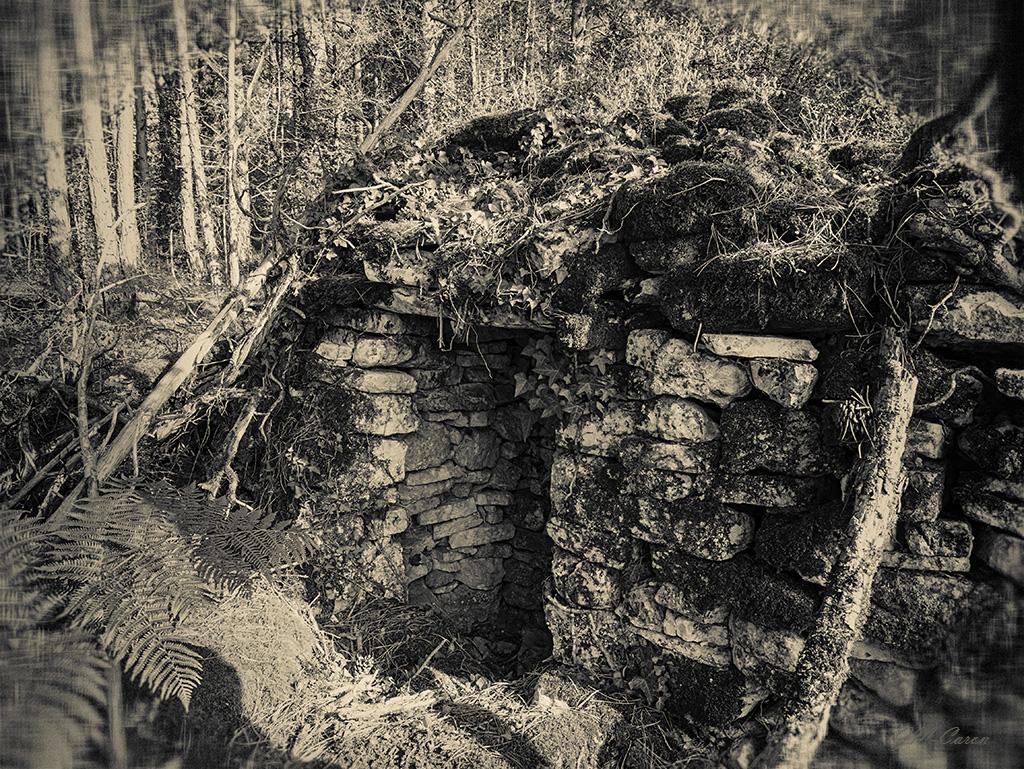 Cabanes paysage lithique (5)