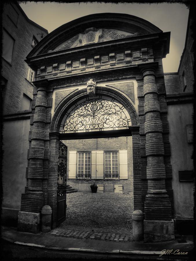 Montauban (18)