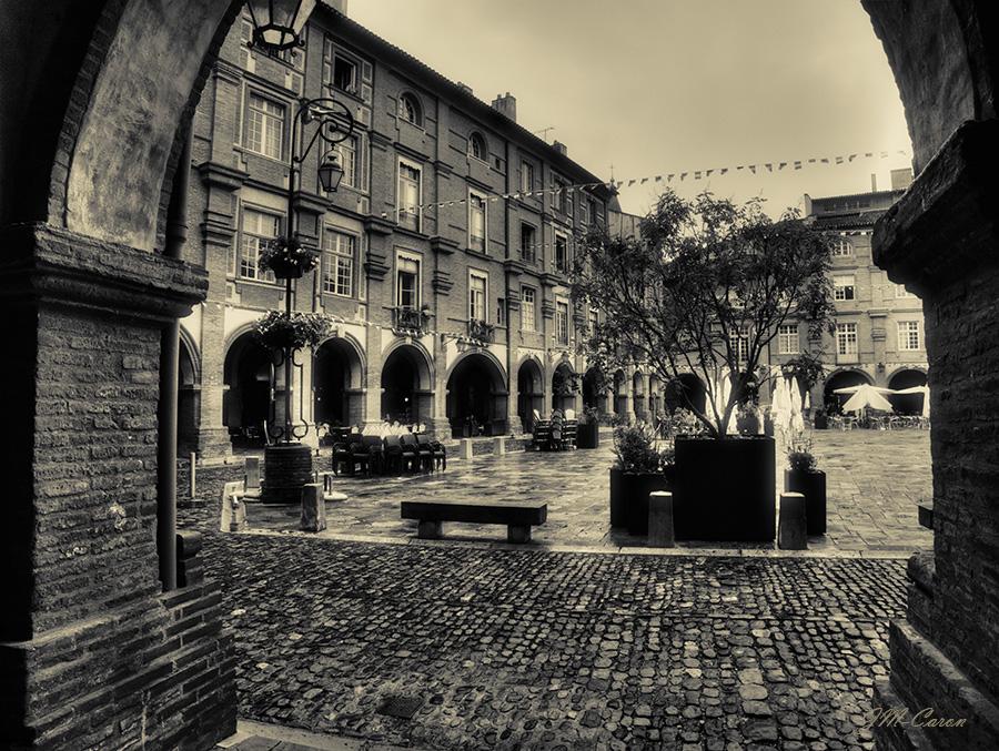 Montauban (5)