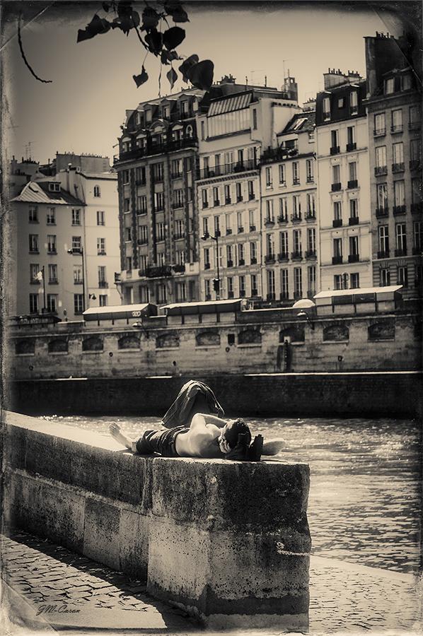 Paris (7)