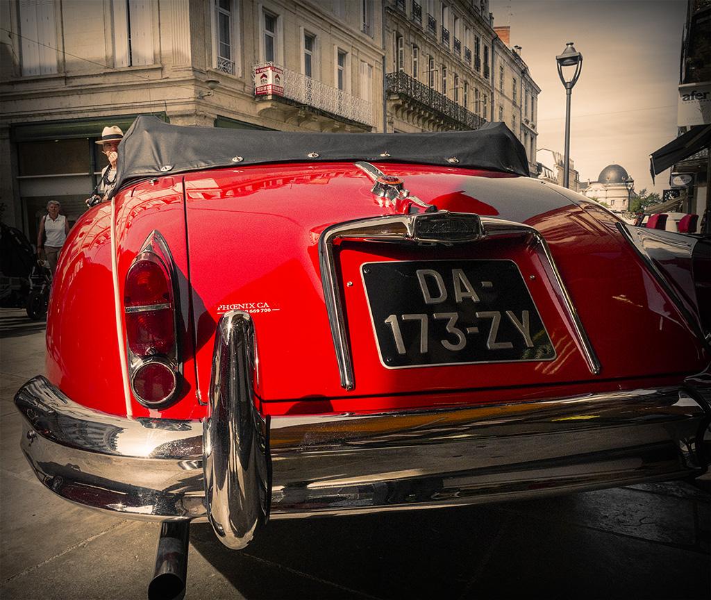 Perigueux-vintage-days-2016 (30)