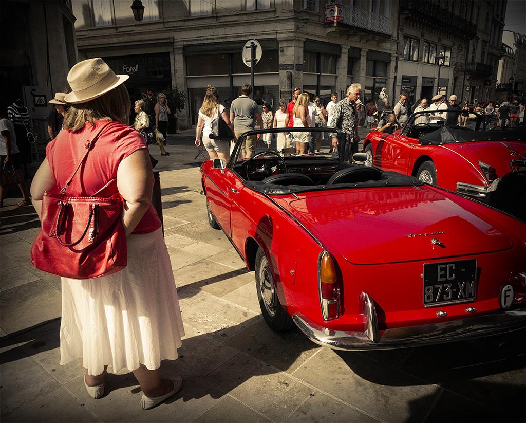 Perigueux-vintage-days-2016 (31)