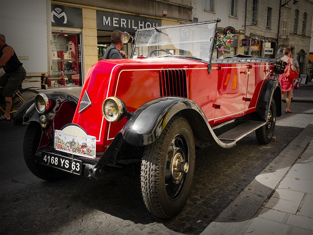 Perigueux-vintage-days-2016 (36)