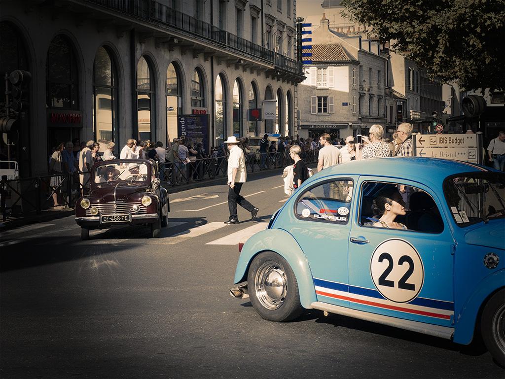 Perigueux-vintage-days-2016 (42)