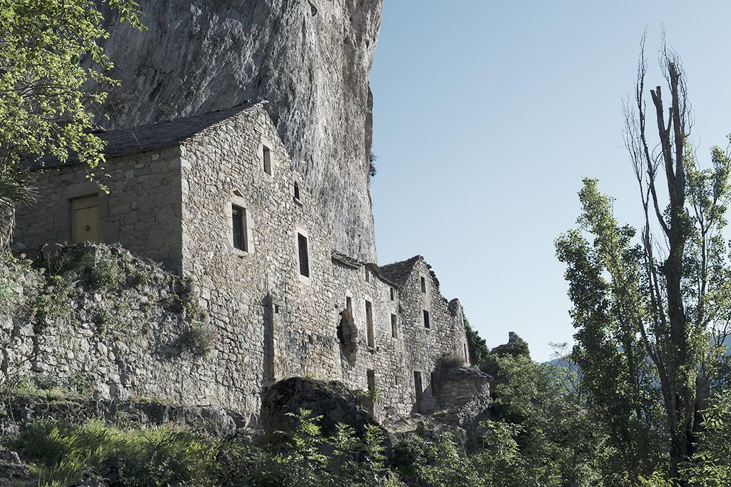 Saint-Marcelin-Gorges-du-Tarn-10
