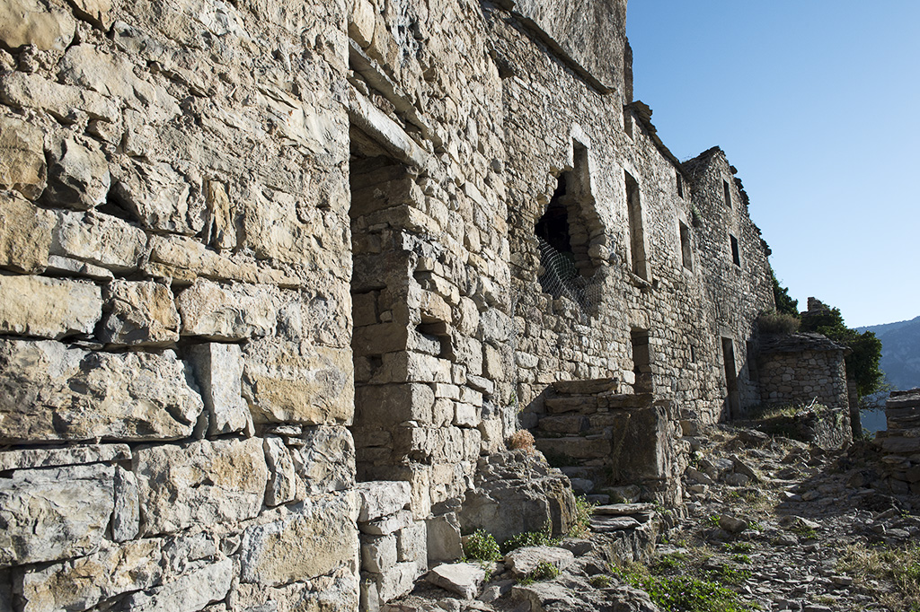 Saint-Marcelin-Gorges-du-Tarn-12