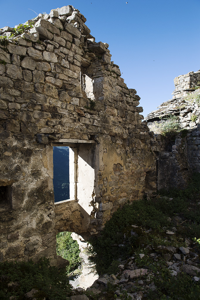 Saint-Marcelin-Gorges-du-Tarn-17