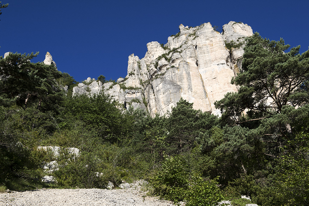 Saint-Marcelin-Gorges-du-Tarn-3