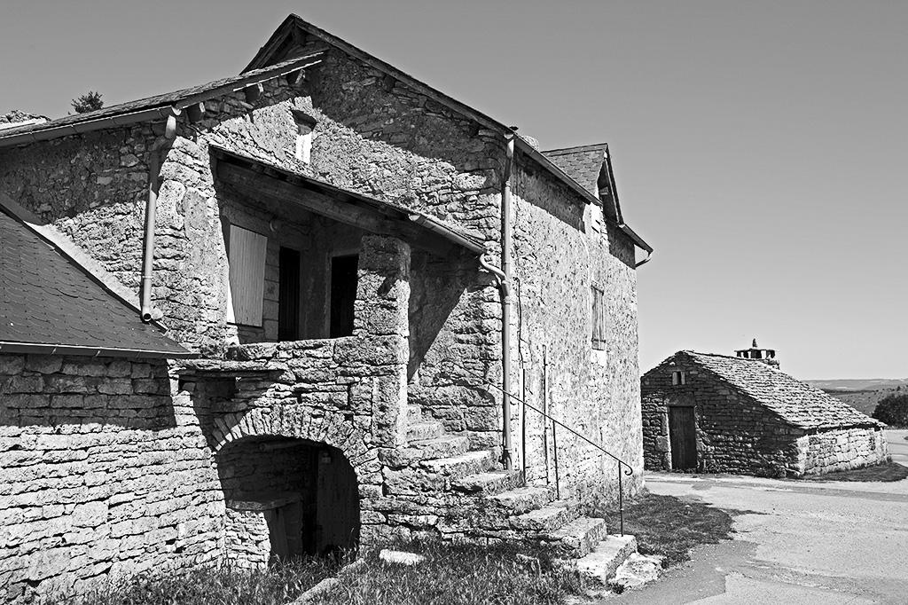 Sauveterre-Causse-de-Sauveterre-1