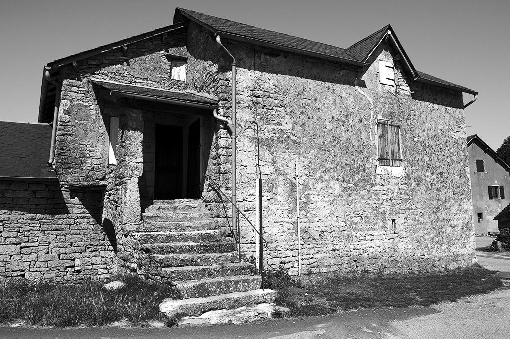 Sauveterre-Causse-de-Sauveterre-2